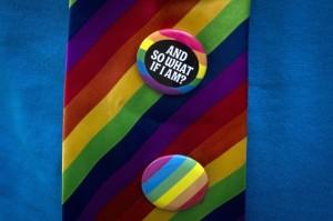 WaPo LGBT health photo