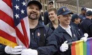 gay veterans pic
