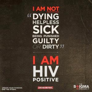 HIV pic