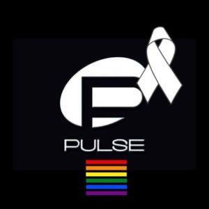 pulse-512x512