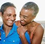 Black lesbian pic