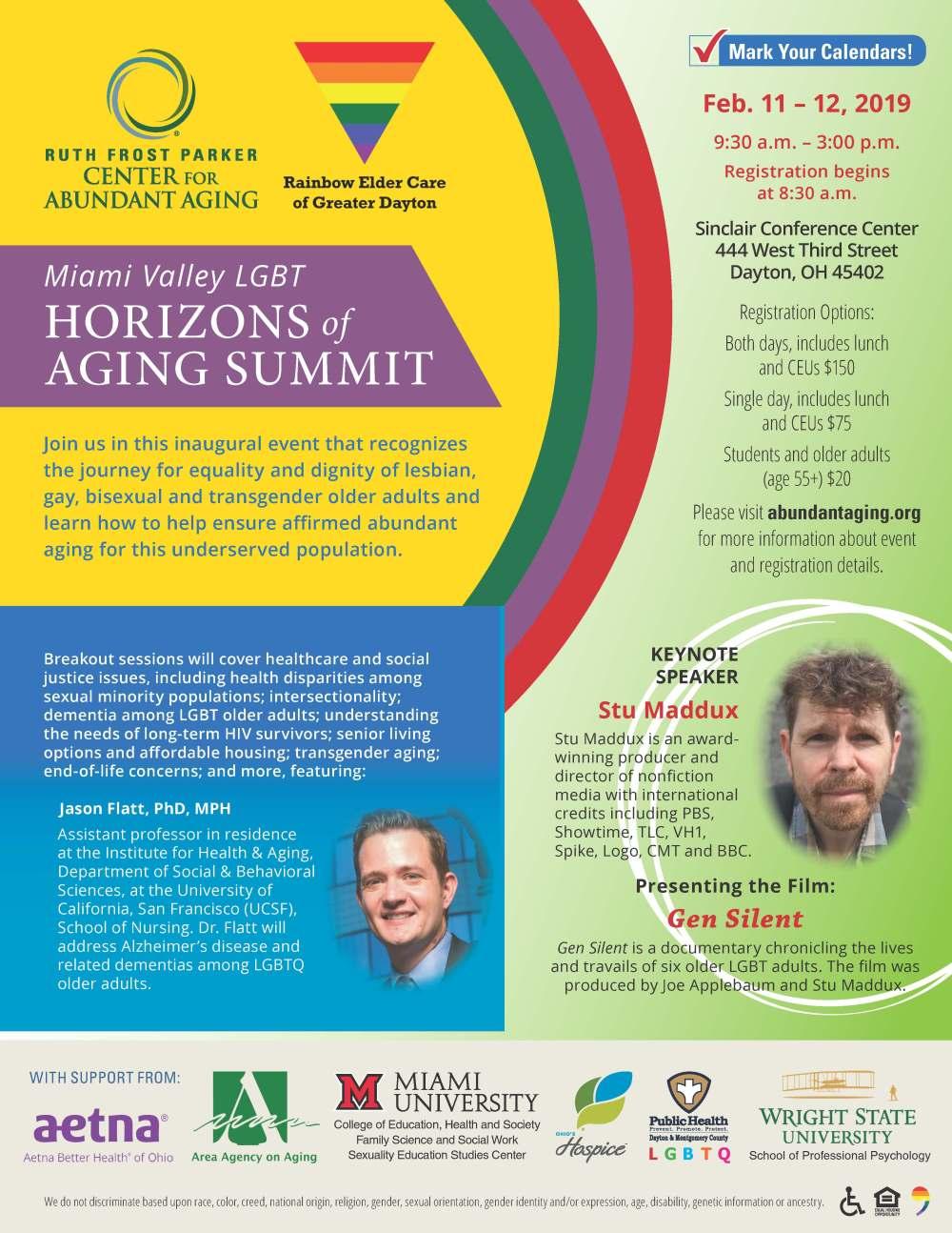 MV LGBT Horizons of Aging Summit v8 1010 PQ